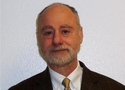 Michel Baum