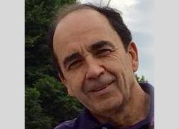 Francisco Cano