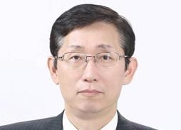 Il-Soo Ha