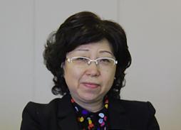 Hong Xu