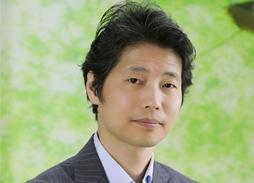 Kenji Ishikura