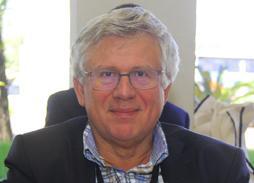 Johan Vande Walle