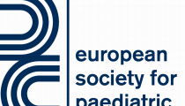 52ND ANNUAL SCIENTIFIC MEETING OF THE EUROPEAN SOCIETY FOR PAEDIATRIC NEPHROLOGY