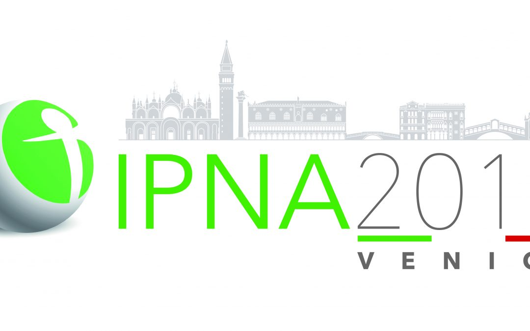 IPNA Congress 2019 – Press Release and Abstracts