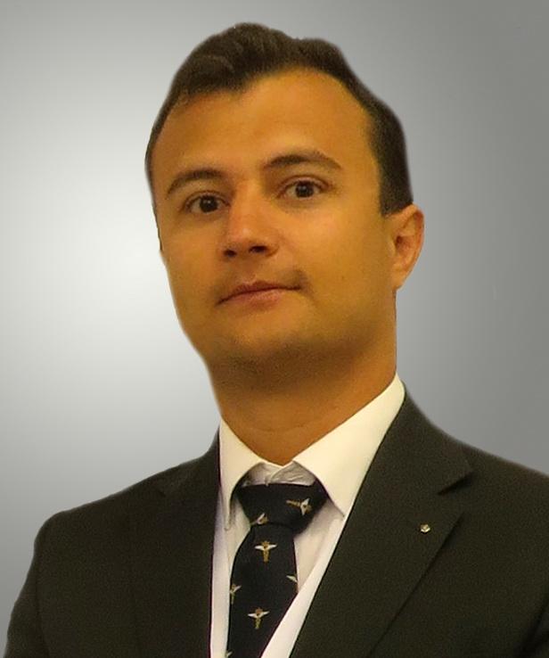 Adrian Lungu