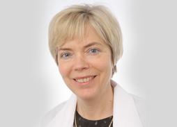 Elena Levtchenko