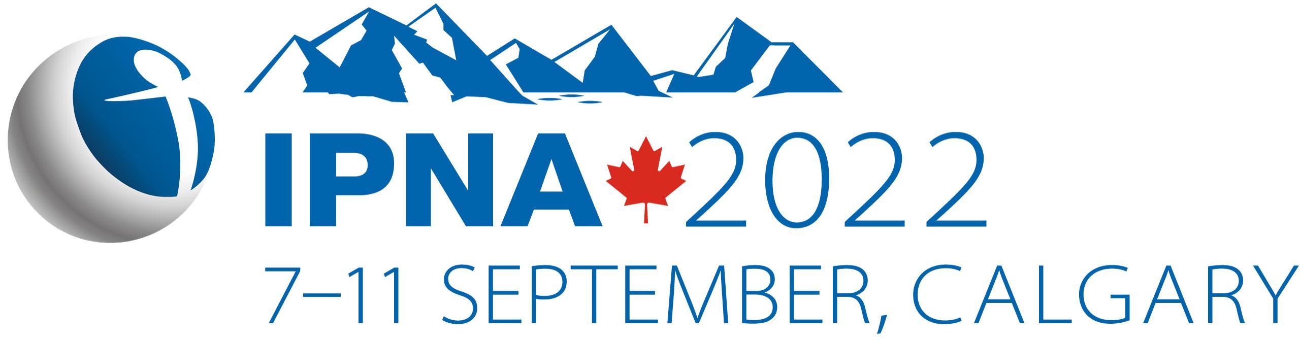 19th IPNA Congress