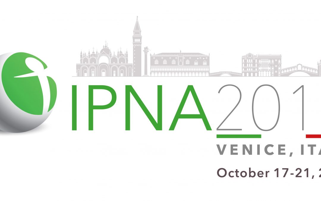 IPNA Congress – authorized presentations available online