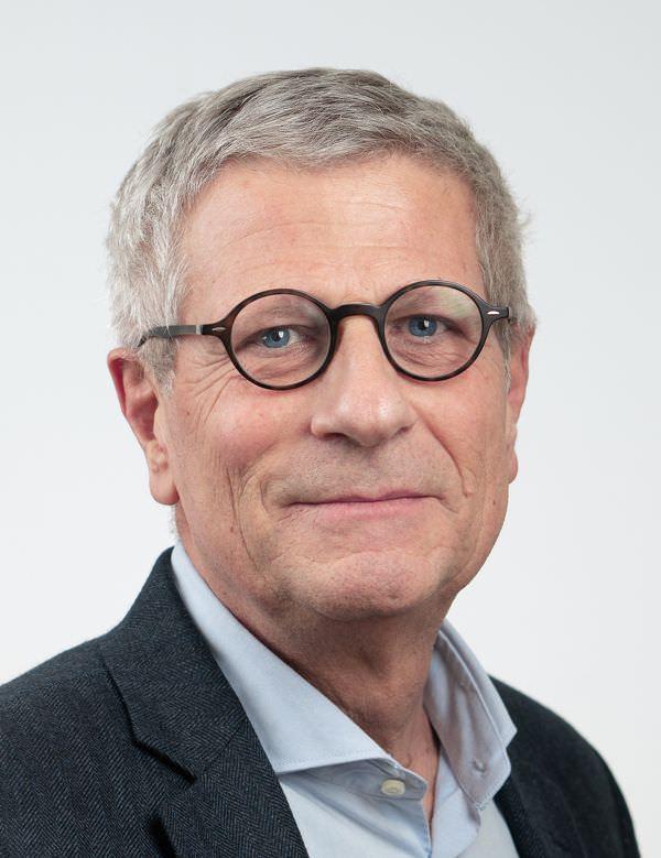 Giovanni Montini
