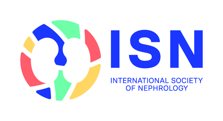 ISN World Congress of Nephrology