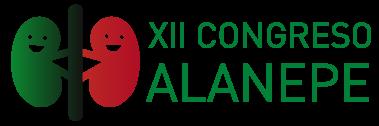 XII Congreso ALANEPE
