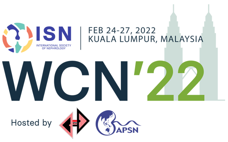 World Congress of Nephrology
