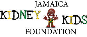 4th Jamaican Paediatric Nephrology Conference 2021
